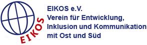 EIKOS e.V.